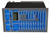 TM502E-R012-06-5-K030軸振動變送器HZD-B-A2-B1-C3-D2-E2