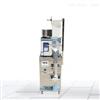 SG-DCS-50粉状自动包装机面粉淀粉