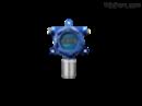 YT-95H-C2H6O固定式乙醇檢測儀