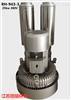 超声波清洗设备三相高压风机