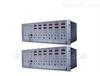HZD-B-5-ST3,RS9200V-F-01振动变送器HZD-B-8T20mV。HZD-B-I-A2-B2-C2