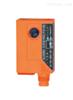OJ5065资料分析:易福门IFM光电传感器OJ5074
