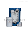 型号:AX1888-CIP300中性液体低泡清洗剂库号:M25621