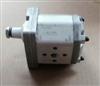 阿托斯齿轮泵PFG-218/D,意大利ATOS