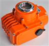 QY防水精小型電動執行器