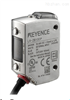 KEYENCE基恩士激光传感器LR-ZB100P性能参数