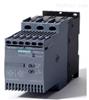 产品应用:SIEMENS软启动器3RE4443-6BC34