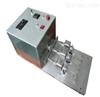 TS003上海玻璃耐磨性测试仪供应
