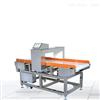 ZH-8500厂家供应食品金属检测机多少钱一台