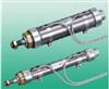 喜开理CKD气缸CMK2-CC-20-25的使用方法
