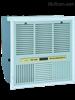 T1000吊顶式等离子空气消毒净化机