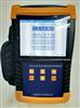 KD200便携式直流电阻测试仪