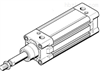 FESTO气缸DNC-125-770-PPV-A主要作用