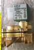 常用EF8262H202 24VDC,世格ASCO