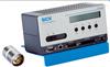 介绍施克SICK位移测量传感器SOC-1A100303K