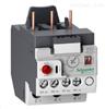 施耐德schneider热过载继电器LR9D02资料