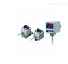 现货:日本SMC高精度数字式压力开关