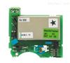 西门子SIEMENS插件模块6DR4004-8J常见故障