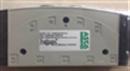 美国NUMATICS 不锈钢电磁阀查询价格