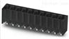 PHOENIX菲尼克斯连接器1781065的工作流程图