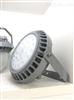 工矿灯具现货LED高顶灯NGC9822