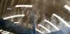 MJ洛阳车间降尘喷淋系统装置