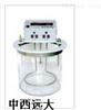 型号:CN61M/SYP-III玻璃恒温水浴库号:M376277