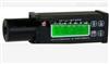 型号:AWA6223F声校准器(4频点校准,1级)库号:M402663