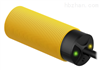 解析BANNER邦纳传感器S30AW3FF200 W/30