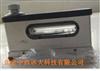 型号:BK33-BZ-165厂家供应合像水平仪库号:M407931