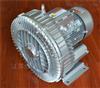 天津漩涡式气泵