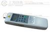 数显式/指针式小型便携手持测力器2N-15N