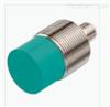 倍加福P+F电感式传感器通用功能