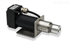 mzr 2505微量泵胶黏剂输送HNPM微量泵mzr 2505