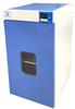 HF105D恒温培养箱