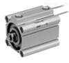 原装SMC气缸CQ2A20-30DM的安装说明