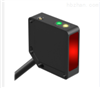 方便安装的BANNER光电传感器