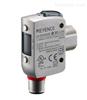 KEYENCE基恩士激光传感器LR-ZH490CB要求