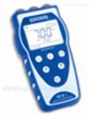 SX813便携式电导率仪/测定仪