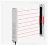 Autonics超薄型安全光幕相关功能