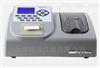 5B-3BW智能多参数水质测定仪