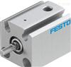 不同系列的FESTO气缸,费斯托汽缸价格查询