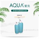 游泳池水处理设备应用深层食水砂缸净水器