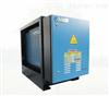 XK-JD-B商用廚房活性炭除味油煙淨化器