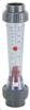 德国宝德BURKERT转子流量计-类型 TAU003