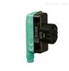 德国倍加福光纤传感器ML17-LL-K/136/143