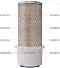 6646494山猫空气滤芯质量保证