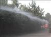 除尘喷雾/干雾除尘/降尘设备