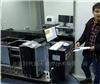 TPMBE-600平板導熱儀、導熱儀