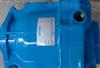 在线销售:威格士VICKERS电磁阀,原装